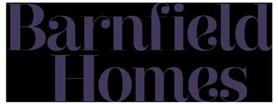 Barnfield Homes