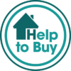 help-to-buy-logo